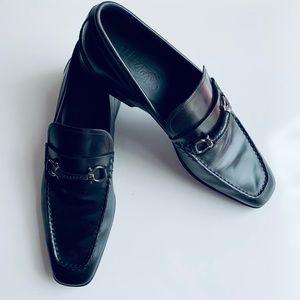 Salvatore Ferragamo Men's Shoes 10.5